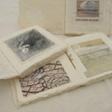 marais : photos , peintures , textes...