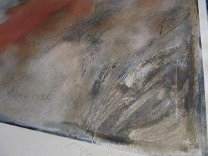 peinture mon afrique 17 003