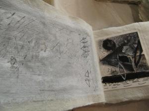 livres Afrique 2012 035