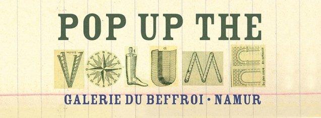 pop-up-the-volume