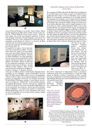 suite-article-forney