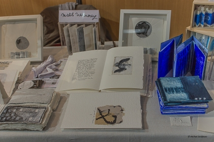 Salon du Livre Bretagne 2017 - Guérande-4