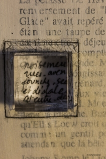 Génèse d'une oeuvre- Michèle Riesenmey-5