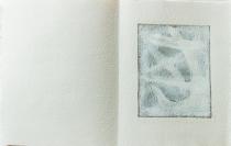Livre Michèle Riesenmey et Gery Lamare