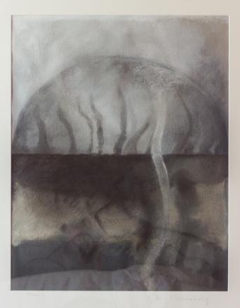 fevrier...peinture 100x80